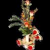 Conejo Veloz