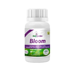 Kelpgarden Bloom