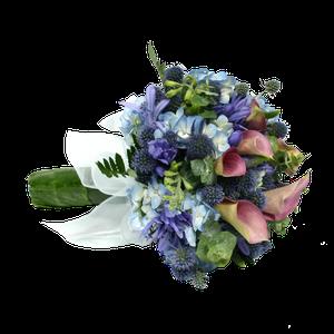 Bouquet De Dia