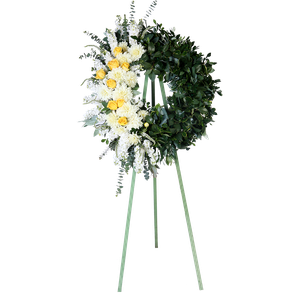 Corona Follajes