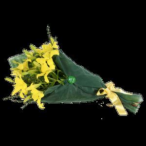 Ramo Lilium