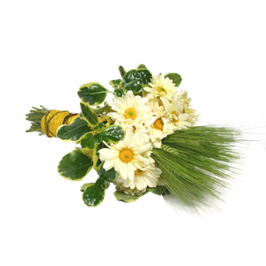Bouquet Del Campo